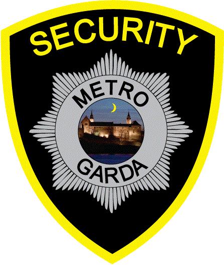 Metro Garda A/S